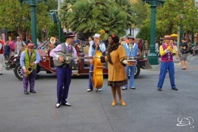 Disneyland-140