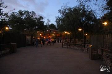 Disneyland-145