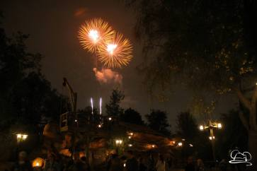 Disneyland-153