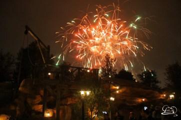 Disneyland-163