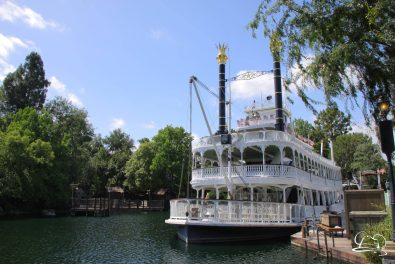 Disneyland-27