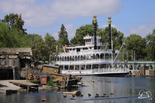 Disneyland-30