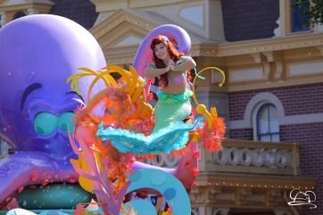Disneyland-65