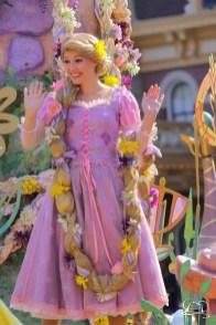 Disneyland-86