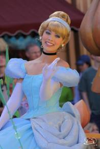 Disneyland-94