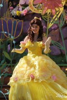 Disneyland-98
