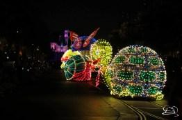 DisneylandMainStreetElectricalParade_45thAnniversary-13