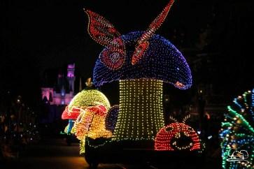 DisneylandMainStreetElectricalParade_45thAnniversary-15