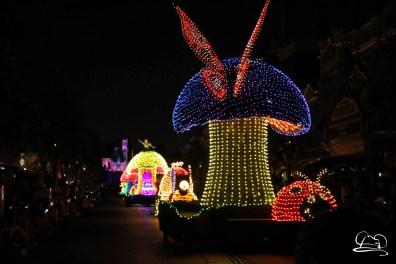 DisneylandMainStreetElectricalParade_45thAnniversary-16
