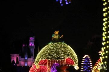 DisneylandMainStreetElectricalParade_45thAnniversary-17