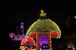 DisneylandMainStreetElectricalParade_45thAnniversary-18