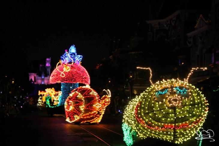 DisneylandMainStreetElectricalParade_45thAnniversary-23