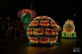 DisneylandMainStreetElectricalParade_45thAnniversary-26