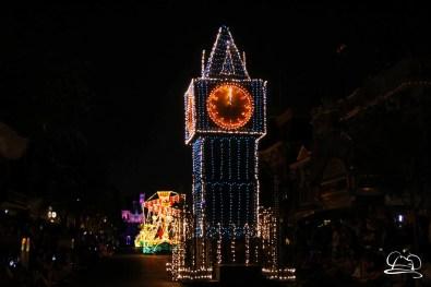 DisneylandMainStreetElectricalParade_45thAnniversary-41