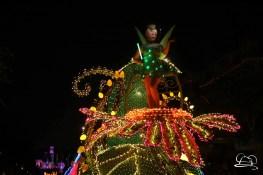 DisneylandMainStreetElectricalParade_45thAnniversary-49