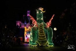 DisneylandMainStreetElectricalParade_45thAnniversary-59