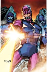 Mighty_Thor_21_X-Men_Trading_Card_Variant