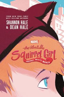 Squirrel_Girl_YA_Cvr