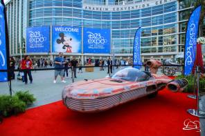 D23 EXPO DAY 1-1