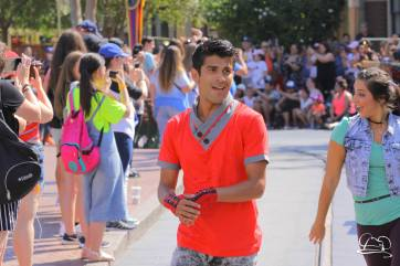 Disney_Descendants_Disneyland_Pre_Parade-14