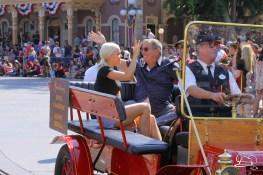 Disney_Descendants_Disneyland_Pre_Parade-49