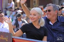 Disney_Descendants_Disneyland_Pre_Parade-53