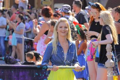 Disney_Descendants_Disneyland_Pre_Parade-7