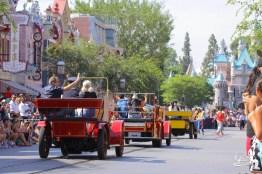 Disney_Descendants_Disneyland_Pre_Parade-70