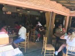 Disneyland_Adventureland_Updates-6
