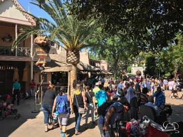 Disneyland_Adventureland_Updates-9