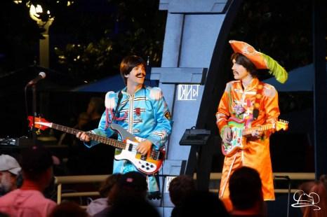 Disneyland_Updates_Sundays_With_DAPs-103