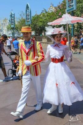 Disneyland_Updates_Sundays_With_DAPs-11