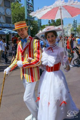 Disneyland_Updates_Sundays_With_DAPs-12