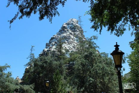 Disneyland_Updates_Sundays_With_DAPs-14