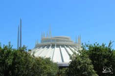 Disneyland_Updates_Sundays_With_DAPs-18