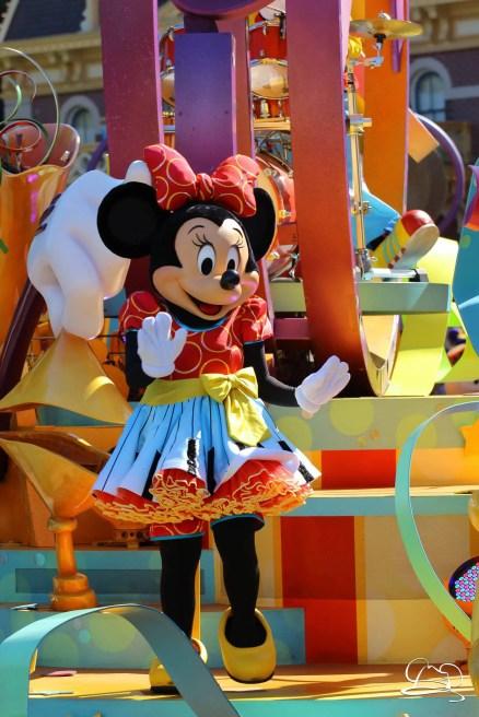 Disneyland_Updates_Sundays_With_DAPs-20