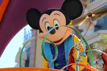 Disneyland_Updates_Sundays_With_DAPs-21