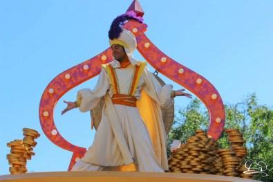 Disneyland_Updates_Sundays_With_DAPs-26