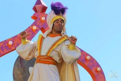 Disneyland_Updates_Sundays_With_DAPs-29