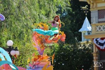 Disneyland_Updates_Sundays_With_DAPs-31