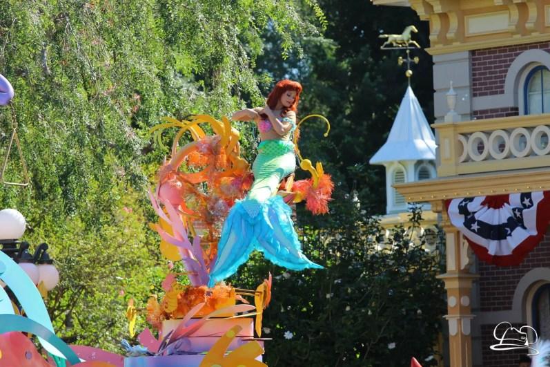Disneyland_Updates_Sundays_With_DAPs-32
