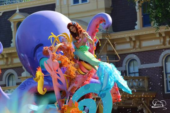 Disneyland_Updates_Sundays_With_DAPs-34