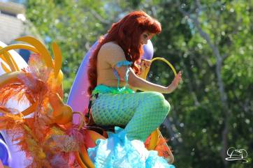Disneyland_Updates_Sundays_With_DAPs-37