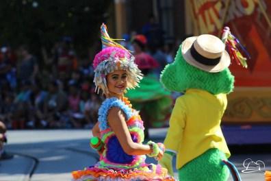 Disneyland_Updates_Sundays_With_DAPs-38