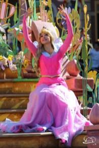 Disneyland_Updates_Sundays_With_DAPs-40
