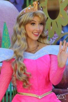 Disneyland_Updates_Sundays_With_DAPs-47
