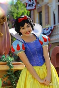 Disneyland_Updates_Sundays_With_DAPs-49