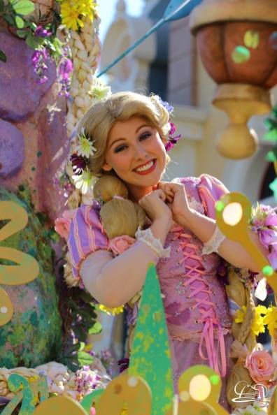 Disneyland_Updates_Sundays_With_DAPs-51