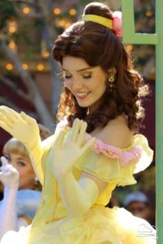 Disneyland_Updates_Sundays_With_DAPs-58