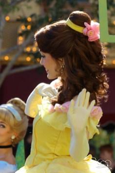 Disneyland_Updates_Sundays_With_DAPs-59